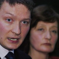"Report on Pat Finucane murder uncovers ""shocking levels"" of state collusion"