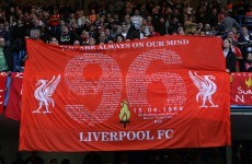 Hillsborough inquests hearing set for December 19