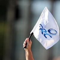 Latest round of European rugby talks end in stalemate