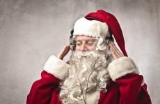 12 tracks of Christmas: your alternative festive playlist