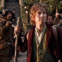 The Hobbit - is it actually any good?