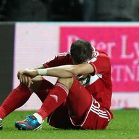 Hines gift sends Swansea into League Cup semis