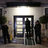 Australian media watchdog opens probe into royal prank station