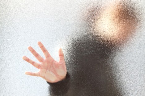 Women's Aid say that women in abusive relationships can feel trapped as they fear leaving will prompt further violence.