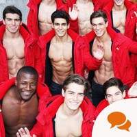 Column: Do Abercrombie tracksuits represent the American dream?