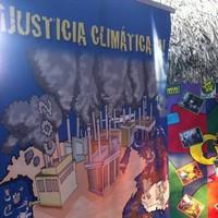 Photo essay: El Salvadorians taking action against environmental threat