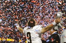 How to plan the ultimate baller (or budget) Superbowl trip