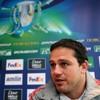 Heineken Cup: Du Preez wants sluggish Munster to get out of third gear
