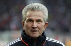 Bayern players on track for record bonuses