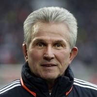 Bayern players on track for record bonuses
