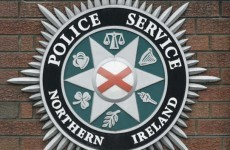 Six homes evacuated during Newry security alert