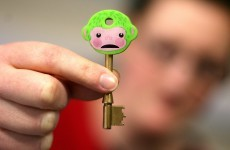 Mortgage arrears problem continues to grow