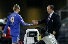 Preview: Rafa Benitez seeks Club World Cup boost