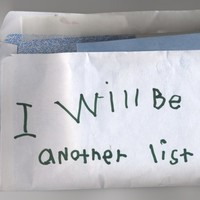 23 unbearably cute letters to Santa from children