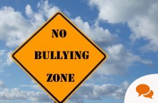 Column: Ireland has a bullying crisis. Here's what my school did about it.