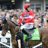Mark your Card: your best bets for today's Grade racing
