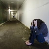 Rape helpline to see increased calls over Christmas