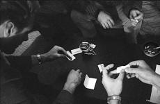 Column: How Ireland's modern drug scene began in 1960s Dublin