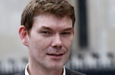 Hacker McKinnon won't be charged in Britain