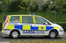 One person killed in Roscommon crash
