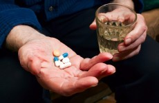 Generic meds switch for elderly could save taxpayers up to €152 million