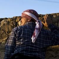 Syrian rebels claim capture of infantry base in Aleppo