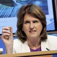 Burton's Social Protection department spend €5k of public money on party