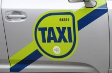 Taxis will have to take shortest route under proposed laws