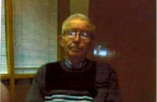 Gardaí renew appeal for 75-year-old missing from Dublin