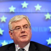 Stability, jobs and growth: Ireland's EU Presidency motto