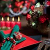 Meet the people who want no one to eat Christmas dinner alone