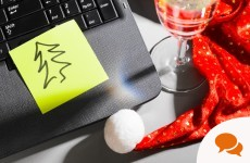 Column: How to stop the work Christmas party ending in disaster