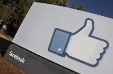 Here are our top 10 most shared articles on Facebook in 2012