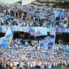 Zenit fan group provoke racism row with 'manifesto'