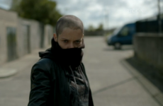 Love/Hate season finale: 7 questions we want answered