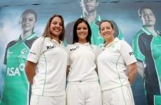 Cricket: Ireland to host Women's T20 qualifier