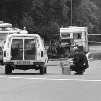 30 years ago: Anger at Irish Government over IRA bombings