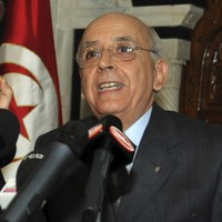 It's not just Ireland... Tunisian PM steps down