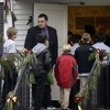 First two funerals held after US school shooting
