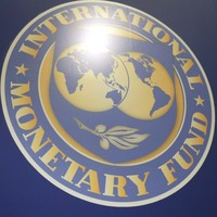 IMF approves latest €890 million loan - and warns against mini-Budget