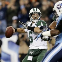 'As bad as it gets': Jets lose again