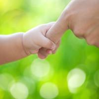 Gender gap: Irish women pay 'high price' for motherhood