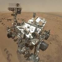 2012: The year in space exploration