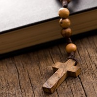 Christians most populous of world's religions: report