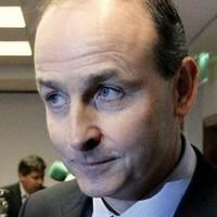 Fianna Fáil leadership ballot: Who supports whom?