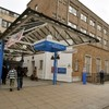 Christmas presents for sick children stolen from hospital