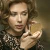 Brad Pitt vs Scarlett Johansson: Which perfume ad is more enraging?