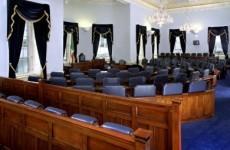 Social Welfare Bill passes Seanad second stage