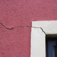 Up to €50m in bank loans and levies to pay for repair of pyrite homes