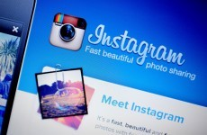 Instagram tells users: We don't want to sell your photographs